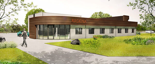 Ardena Assen is doubling its capacity featured image