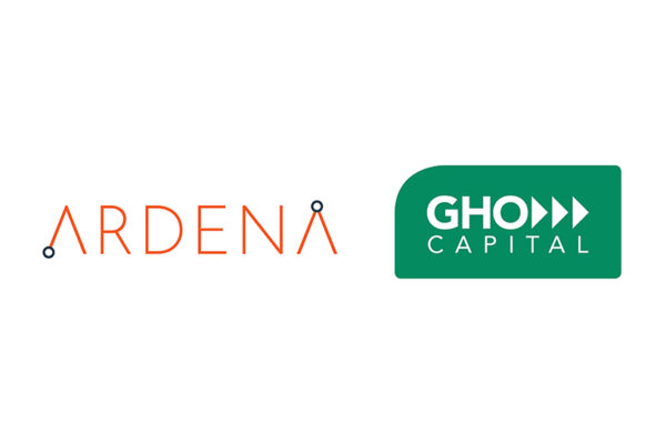 GHO Capital acquires Ardena featured image