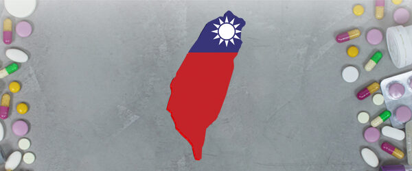 Commercial Agency Agreement Taiwan (ROC) featured image